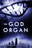 The God Organ