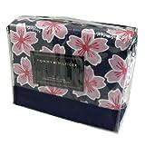 Tommy Hilfiger Bloom Floral Full Queen Comforter Cover Bedding Set Duvet/Sh ....