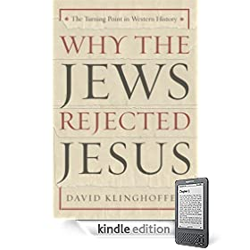 do jews reject jesus images pictures photos bloguezcom