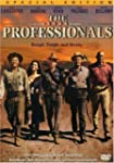 The Professionals (Special Edition) (...
