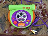 Fisher Price Star Station Entertainment System