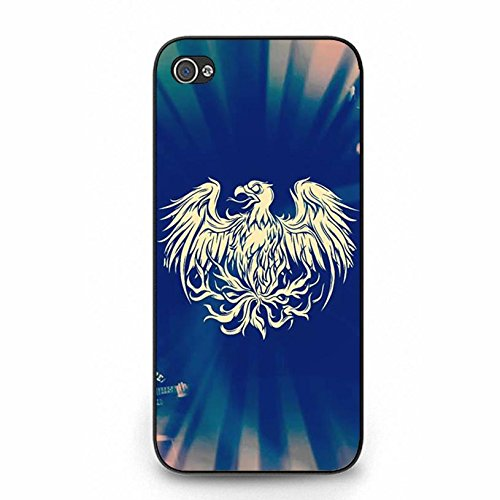 music-adtr-rock-band-cover-shell-unique-shining-eagle-design-metalcore-pop-punk-band-a-day-to-rememb