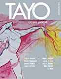 img - for TAYO Literary Magazine (Issue 4) book / textbook / text book