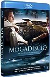 echange, troc Mogadiscio [Blu-ray]