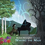 Waking The Muse