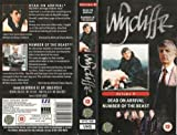 Wycliffe - Vol. 8 - Dead on Arrival/Number of the Beast