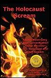 The Holocaust Scream