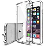 iPhone 6 Case - Ringke FUSION iPhone...