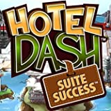 Hotel Dash: Suite Success [Download] ~ PlayFirst