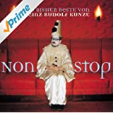 Nonstop - The Best Of Heinz Rudolf Kunze
