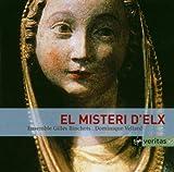 Anonymous El Misteri D' Elx