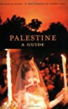 img - for Palestine: A Guide book / textbook / text book