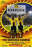 Acquista Borussia Dortmund - Die Borussen kommen! [Edizione: Germania]