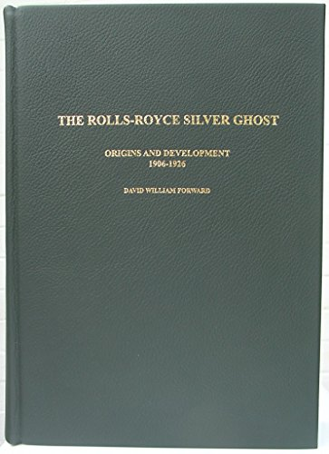 the-rolls-royce-silver-ghost-origins-and-development-40-50hp-model-1906-1926-leather-binding-