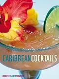 Caribbean Cocktails thumbnail