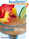 Caribbean Cocktails