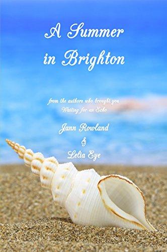A Summer In Brighton