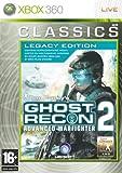 echange, troc Ghost Recon Advanced Warfighter 2 - Legacy Edition (GRAW 2)