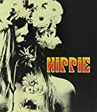 Hippie (Spanish Edition) (8496879135) by Miles, Barry