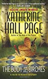 The Body in the Birches: A Faith Fairchild Mystery <br>(Faith Fairchild Mysteries)	 by  Katherine Hall Page in stock, buy online here