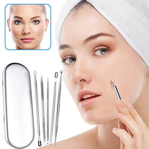 aodoor-5pcs-acero-inoxidable-blackhead-remover-limpiador-acne-extractor-aguja-cuidado-limpiador-herr