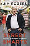 Street Smarts: Adventures on the Road...