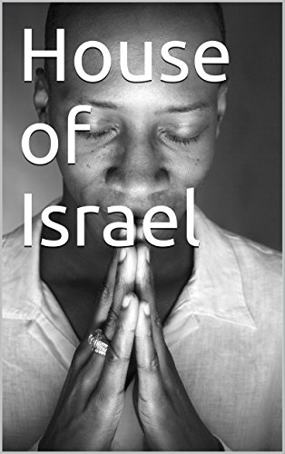 house-of-israel-letter-to-our-brethren-house-of-prayer-book-1-english-edition