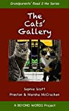img - for The Cats' Gallery (Grandparents' Read 2 Me) book / textbook / text book