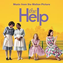 The Help: Music from the Motion Picture