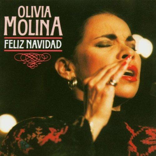 MOLINA,OLIVIA FELIZ NAVIDAD