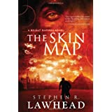 The Skin Mapby Stephen Lawhead
