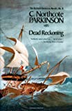 img - for Dead Reckoning (The Richard Delancey Novels) (Volume 6) book / textbook / text book