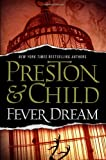 Fever Dream (Pendergast)