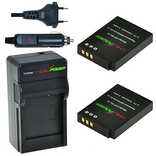chilipower-nikon-en-el12-enel12-kit-2x-batterie-1250mah-chargeur-pour-nikon-coolpix-aw100-aw100s-aw1