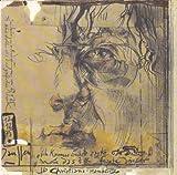 Zeichnungen und Radierungen 1969 - 1975: Auswahl aus dem graphischen Werk (3767203898) by Horst Janssen