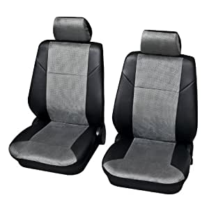 Faszination 28362 Car Seat Covers Protective Cover