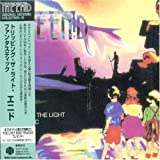 Tripping Light Fantastic by Enid (2007-01-01)