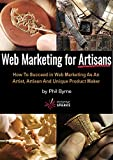 Web Marketing for Artisans