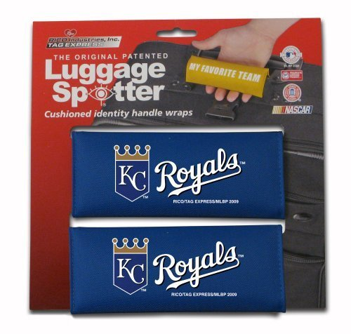mlb-kansas-city-royals-single-luggage-spotter-by-rico