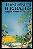Best of H.E.Bates: v. 1