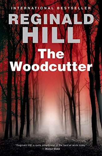 Image of The Woodcutter: A Novel
