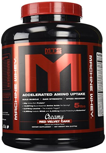 mts-nutrition-machine-whey-red-velvet-cake-5-lbs