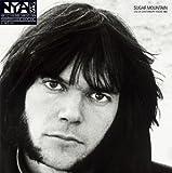 MY MY HEY HEY - Neil Young
