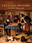 Cultural History: A Concise Introduction