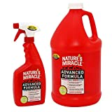 Natures Miracle Advanced Stain & Odor Gal