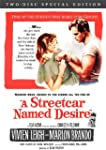 A Streetcar Named Desire (Two-Disc Sp...