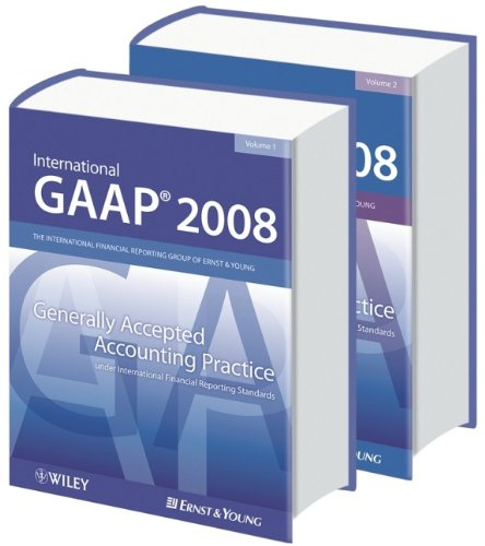 international-gaapr-2008-generally-accepted-accounting-practices-under-international-financial-repor