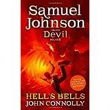 Hell's Bells: Samuel Johnson Vs the Devilby John Connolly