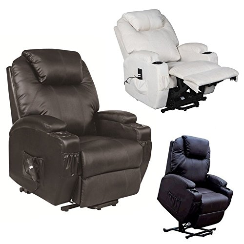 Cavendish-dual-motor-electric-riser-and-recliner-chair-choice-of-colours