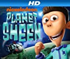 Planet Sheen [HD]: Washing My Sheen/Stuck in the Riddle with You [HD]